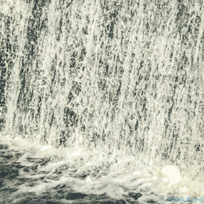 9 18 18 East Falls River Park Elyria OH (5 of 7)
