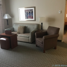 9 24 18 Homewood Suites Rochester MN (1 of 3) (3)