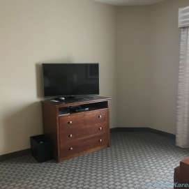9 24 18 Homewood Suites Rochester MN (1 of 3) (4)