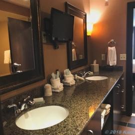 9 25 18 Hilton Garden Inn Sioux Falls SD (10 of 12)