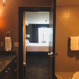 9 25 18 Hilton Garden Inn Sioux Falls SD (11 of 12)