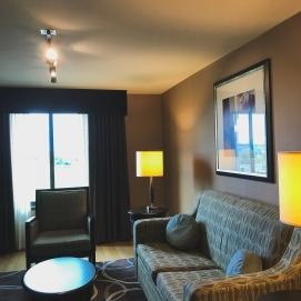 9 25 18 Hilton Garden Inn Sioux Falls SD (12 of 12)