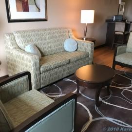9 25 18 Hilton Garden Inn Sioux Falls SD (4 of 12)