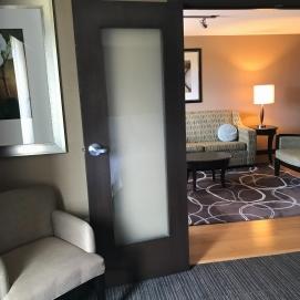 9 25 18 Hilton Garden Inn Sioux Falls SD (5 of 12)