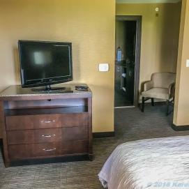 9 25 18 Hilton Garden Inn Sioux Falls SD (6 of 12)