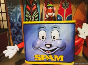 9 25 18 Spam Museum Austin MN (11 of 22)