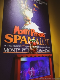 9 25 18 Spam Museum Austin MN (2 of 22)