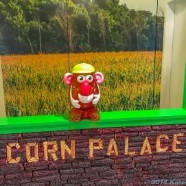 9 26 18 Corn Palace Mitchell SD (9 of 11)