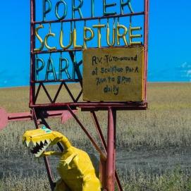 9 26 18 Porter Sculpture Park Montrose SD (2 of 40)
