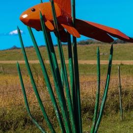 9 26 18 Porter Sculpture Park Montrose SD (3 of 40)