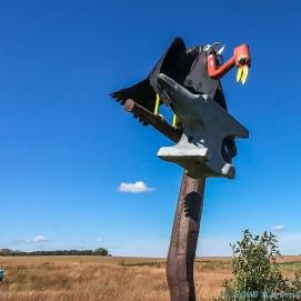 9 26 18 Porter Sculpture Park Montrose SD (4 of 15)