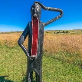 9 26 18 Porter Sculpture Park Montrose SD (9 of 15)