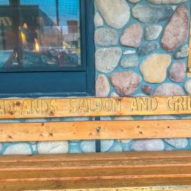 9 27 18 Badlands Bar & Grill Wall SD #2 (1 of 1)