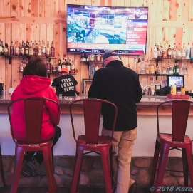 9 27 18 Badlands Bar & Grill Wall SD (2 of 8)
