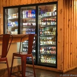 9 27 18 Badlands Bar & Grill Wall SD (3 of 8)