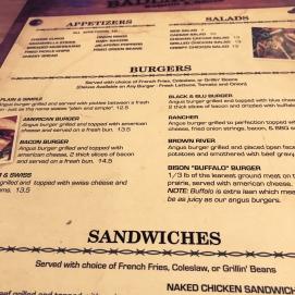 9 27 18 Badlands Bar & Grill Wall SD (4 of 8)