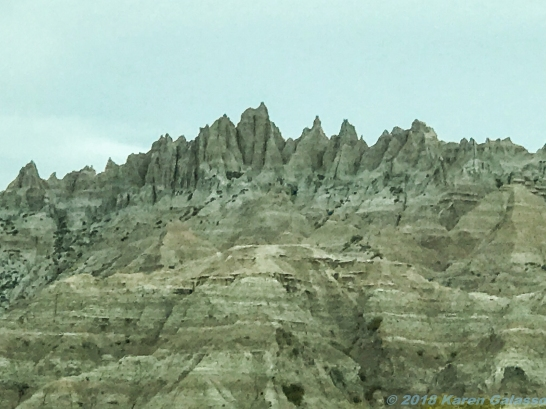9 27 18 Badlands National Park Interior SD (11 of 26)
