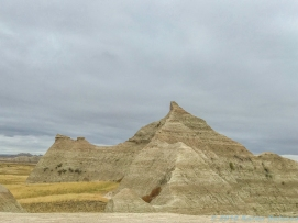 9 27 18 Badlands National Park Interior SD (13 of 26)