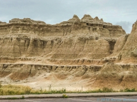 9 27 18 Badlands National Park Interior SD (2 of 26)