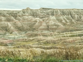 9 27 18 Badlands National Park Interior SD (20 of 26)