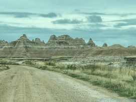 9 27 18 Badlands National Park Interior SD (4 of 26)