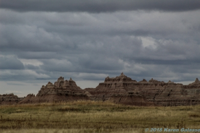 9 27 18 Badlands National Park SD (14 of 104)