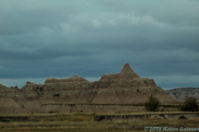 9 27 18 Badlands National Park SD (15 of 104)