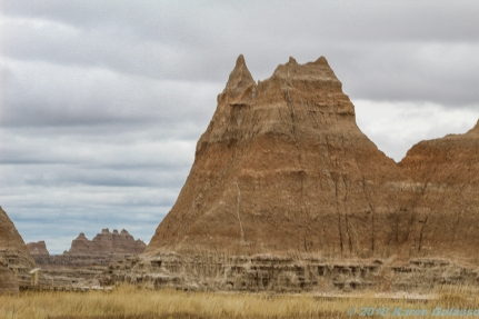 9 27 18 Badlands National Park SD (16 of 104)
