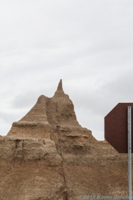 9 27 18 Badlands National Park SD (17 of 104)