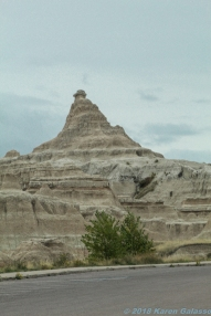 9 27 18 Badlands National Park SD (18 of 104)