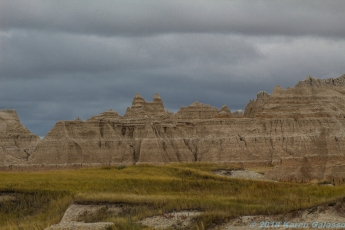 9 27 18 Badlands National Park SD (19 of 104)