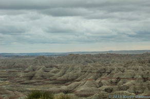 9 27 18 Badlands National Park SD (2 of 104)