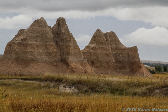 9 27 18 Badlands National Park SD (21 of 104)