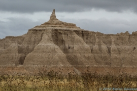9 27 18 Badlands National Park SD (24 of 104)