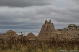9 27 18 Badlands National Park SD (26 of 104)