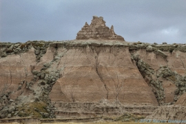 9 27 18 Badlands National Park SD (27 of 104)