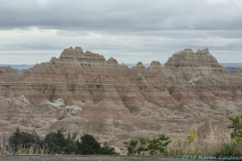 9 27 18 Badlands National Park SD (30 of 104)