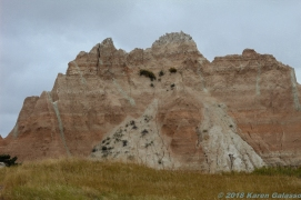 9 27 18 Badlands National Park SD (33 of 104)