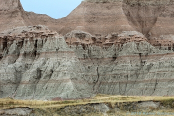 9 27 18 Badlands National Park SD (38 of 104)