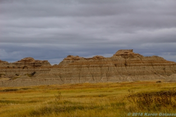9 27 18 Badlands National Park SD (46 of 104)