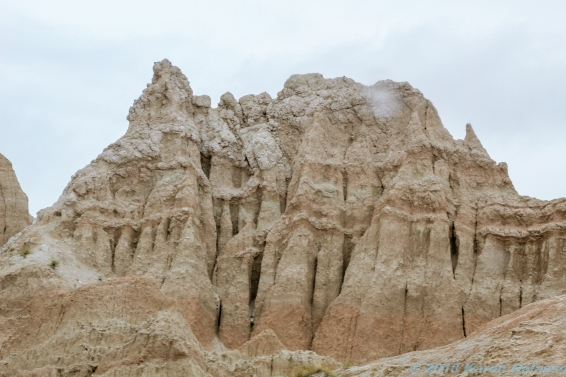 9 27 18 Badlands National Park SD (50 of 104)