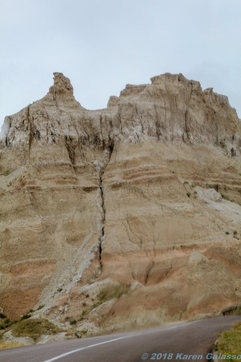 9 27 18 Badlands National Park SD (53 of 104)