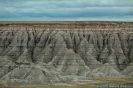 9 27 18 Badlands National Park SD (8 of 104)