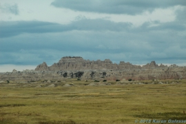 9 27 18 Badlands National Park SD (9 of 104)