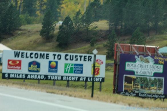 9 29 18 Crazy Horse Memorial #2 (1 of 6) (1)