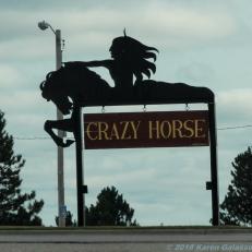 9 29 18 Crazy Horse Memorial #2 (1 of 6) (2)