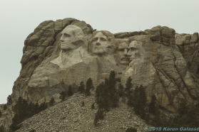 9 29 18 Mt Rushmore #3 (2 of 2)