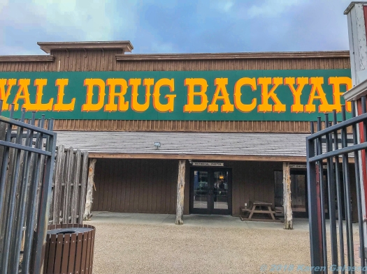 9 29 18 Wall Drug Wall SD (11 of 23)