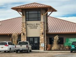 10 29 18 Buffalo Bill Cultural Center Oakley KS (1 of 4)