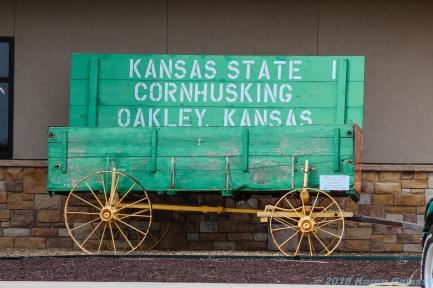 10 29 18 Buffalo Bill Cultural Center Oakley KS (4 of 4)